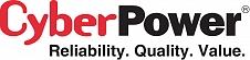 CyperPower