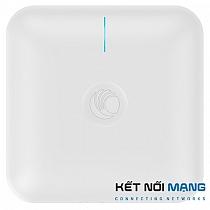 cnPilot Enterprise Indoor Wi-Fi