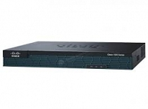 Cisco 1900 Series