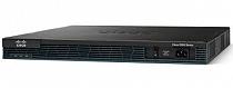 Cisco 2900 Series