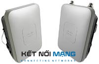Cisco Aironet 1530 Series Outdoor Access Point