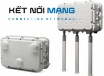 Cisco Aironet 1550 Series Outdoor Access Point