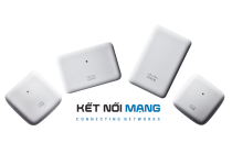 Cisco Aironet 1815 Series Access Points