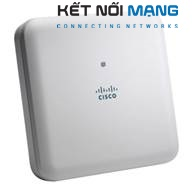 Cisco Aironet 1830 Series Access Points
