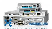 Cisco Catalyst 9800 Series Wireless Controllers