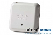 Cisco Small Business 100 Series Wireless Access Points