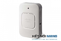 Cisco Small Business 300 Series Wireless Access Points
