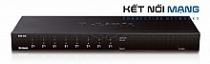 Thiết bị KVM Switch D-Link