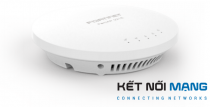 Fortinet FortiAP Wireless Access Points