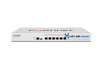 Fortinet FortiADC Series