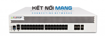 Fortinet FortiGate High-End Series