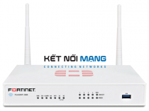 Fortinet FortiWiFi Series
