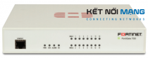 Fortinet FortiGate 70D Series