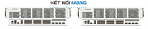 Fortinet FortiGate Ultra High-End Series