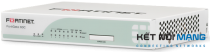 Fortinet FortiGate/FortiWiFi 60C Series