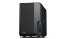 Synology Products for Plus Series