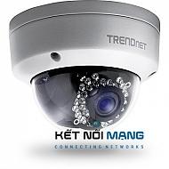 Camera giám sát TRENDnet