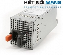 0YFG1C Dell Power Supply  870w For Poweredgle R710