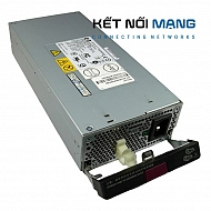 344747-001 HP 775W Power Supply For ML370 G4