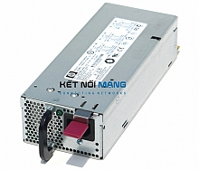 364360-001 HP 1300W Power Supply For ML570G3/DL580G3