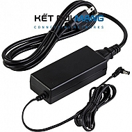 48 V, 36 W Power Adapter