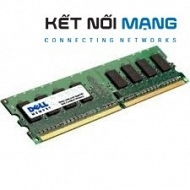 A2626063  RAM DDR3 DELL 2Gb (1x2Gb) PC3-10600E ECC UDIMM