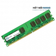 A3721505 Dell 8GB PC3-8500 DDR3 ECC