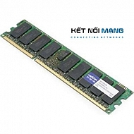 A3721506 Dell 16GB PC3-8500 DDR3 ECC
