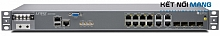 Juniper Networks ACX1100-AC Universal Access Router