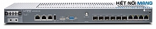Juniper Networks ACX500-AC Universal Access Router