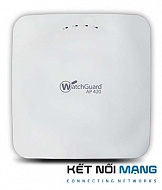 WatchGuard AP420 and 3-yr Basic Wi-Fi