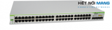Allied Telesis AT-GS950/48 Websmart switch