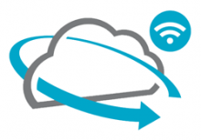 Ruckus Cloud Wi-Fi 1 Year Subscription for 1 AP, US Hosted