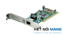 D-Link DGE-560T PCI Express Giga Network Adapter