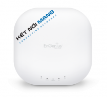 Engenius EWS310AP Access Point