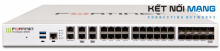 Fortinet FortiGate-800D Series