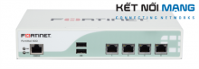 Fortinet FortiMail 60D