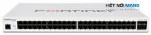 Fortinet FortiSwitch FS-248D