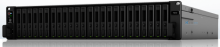 Synology FlashStation FS6400