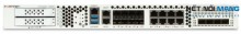 Fortinet Application Delivery Controller FortiADC-1000F
