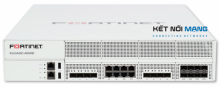 Fortinet Application Delivery Controller FortiADC-4000D