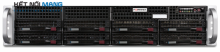Fortinet FortiAnalyzer 1000E Appliance
