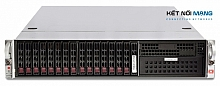 Fortinet FortiManager 3900E