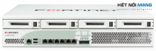 Fortinet FortiWeb-1000D Appliance