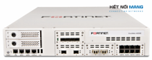 Fortinet FortiWeb-4000E Appliance