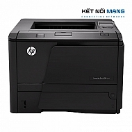 MÁY IN HP LaserJet HP M401N