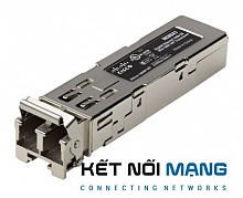 Gigabit Ethernet SX Mini-GBIC SFP Transceiver Muilti mode 300 Met