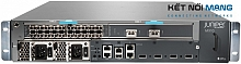 Juniper Networks MX10-T-AC Compact, Agile, and Full Featured 3D Universal Edge Router