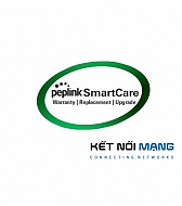 Gói dịch vụ Smart Care 1-Year SmartCare for Balance 580