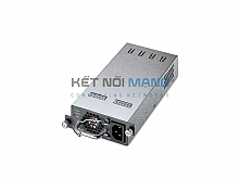 150W AC Power Supply Module